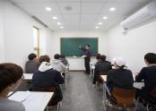 취약과목을 위한 클리닉 수업